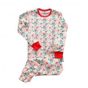 pijama roja.png